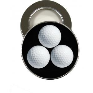 Promotional Branded Golf Gifts